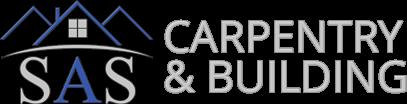 SAS Carpentry & Building